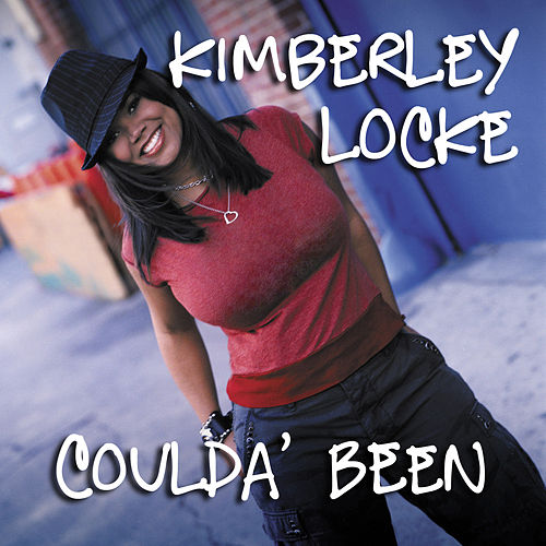 Coulda Been (remix) by Kimberley Locke