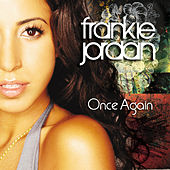 Once Again by Frankie Jordan