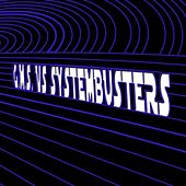 G.M.S. Vs. Systembusters by Various Artists