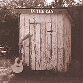 In The Can by Various Artists