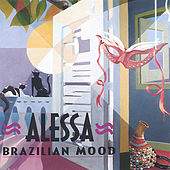 Alessa Brazilian Mood by Alessa