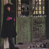 Ghost Town Girl by Sally Fingerett
