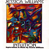 Intuition by Jessica Williams