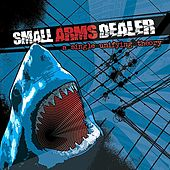 A Single Unifying Theory by Small Arms Dealer