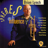 Spheres Of Influence by Brian Lynch