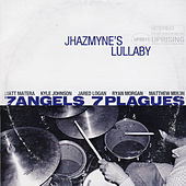 Jhazmine's Lullaby by 7 Angels 7 Plagues