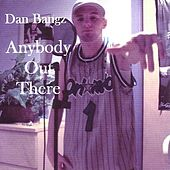 Anybody Out There by Various Artists
