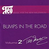 Bumps In The Road Vol. 2 by Teo Macero