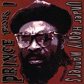Under Heavy Manners by Prince Far 1