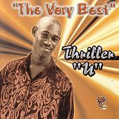 The Very Best by Thriller U