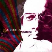 A Life in Music by Ananda Shankar