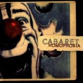 Homophobia by Cabaret