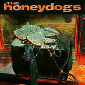 The Honeydogs by The Honeydogs