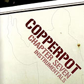 Chapter Seven Instrumentals by Copperpot
