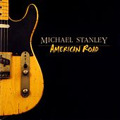 American Road by Michael Stanley