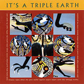 It's A Triple Earth by Various Artists
