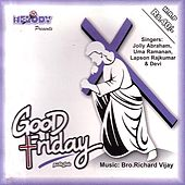 Good Friday by Various Artists
