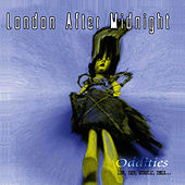Oddities by London After Midnight