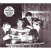 Hoagie Shop by The Shillings