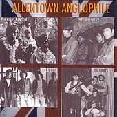 Allentown Anglophile by Various Artists