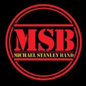 MSB by Michael Stanley
