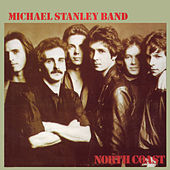 North Coast by Michael Stanley