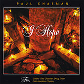 I Hope by Paul Chasman