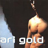 Ari Gold by Ari Gold