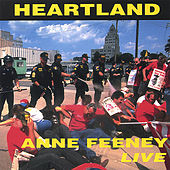 Heartland by Anne Feeney