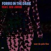 Sour De Pele Fina von Forro In The Dark