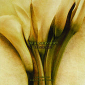 Tristesse - 5 Adagios For Times of Sorrow by Paul Sauvanet