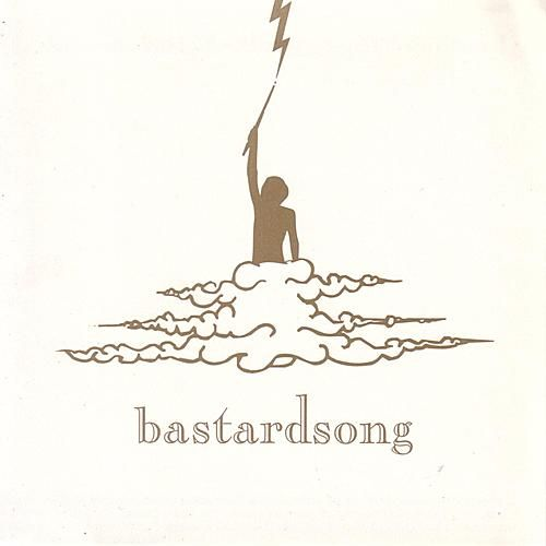 Bastardsong by Superconductor