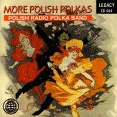 More Polish Polkas by Polish Radio Polka Band