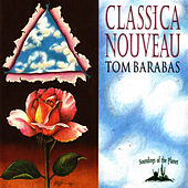Classica Nouveau by Tom Barabas