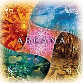 Arcana by Various Artists