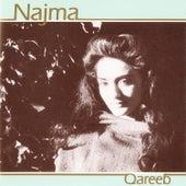 Qareeb by Najma Akhtar