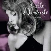 Amor Amor by Arielle Dombasle