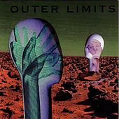 Outer Limits by Various Artists