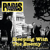 Sleeping With The Enemy (The Deluxe Edition) von Paris