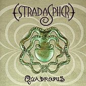 Quadropus by Estradasphere