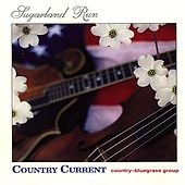 Sugarland Run by U.S. Navy Country Current...
