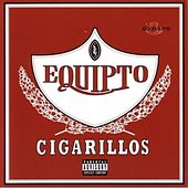 Cigarillos by Equipto