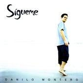 Sígueme by Danilo Montero