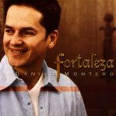 Fortaleza by Danilo Montero