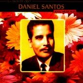 Joyas Musicales by Daniel Santos