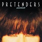 Packed von Pretenders
