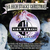 A High Stacks Christmas by Jackie Johnson