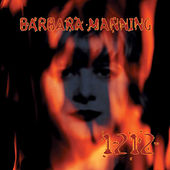 1212 by Barbara Manning