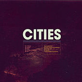 Cities by Cities