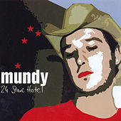 24 Star Hotel by Mundy